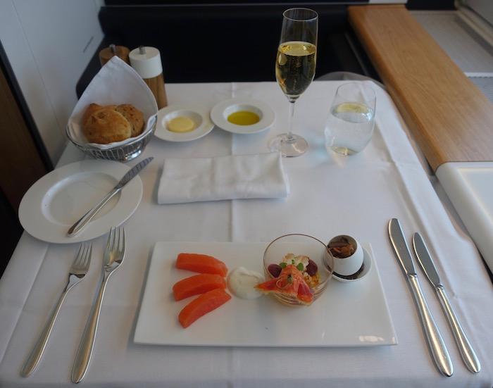 swiss-first-class-777-53