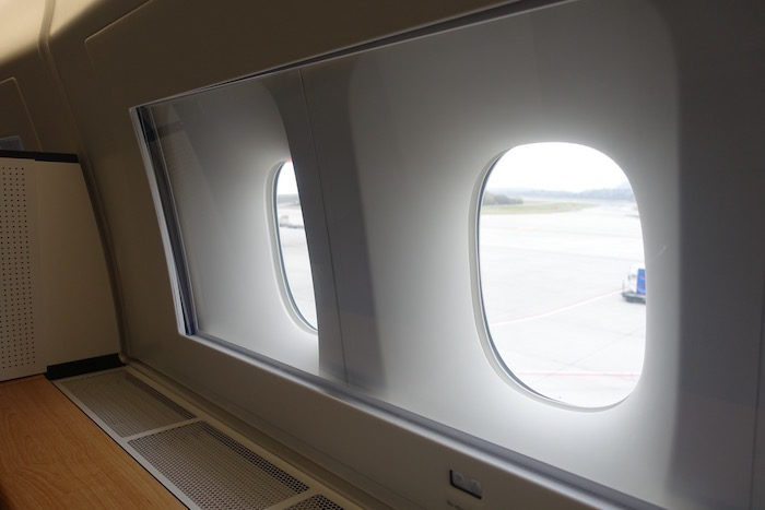 swiss-first-class-777-9