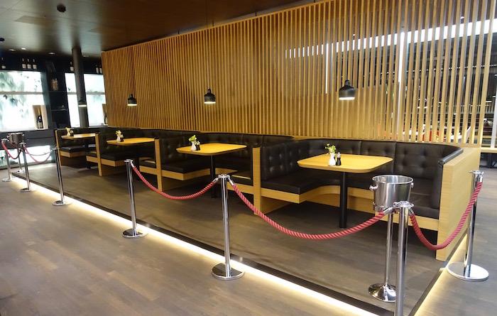 swiss-first-class-lounge-zurich-14
