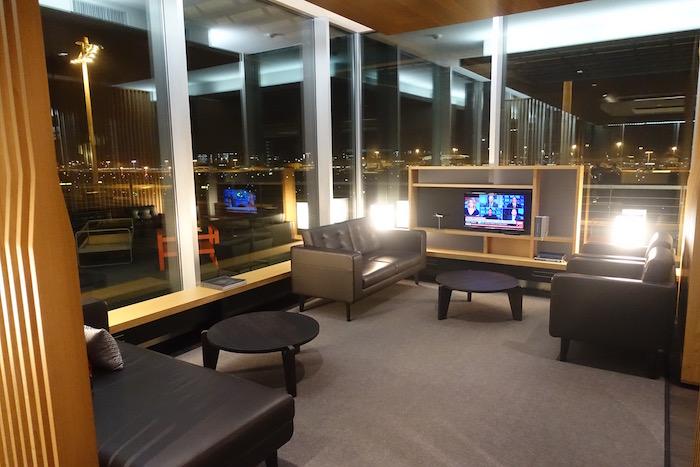 swiss-first-class-lounge-zurich-17