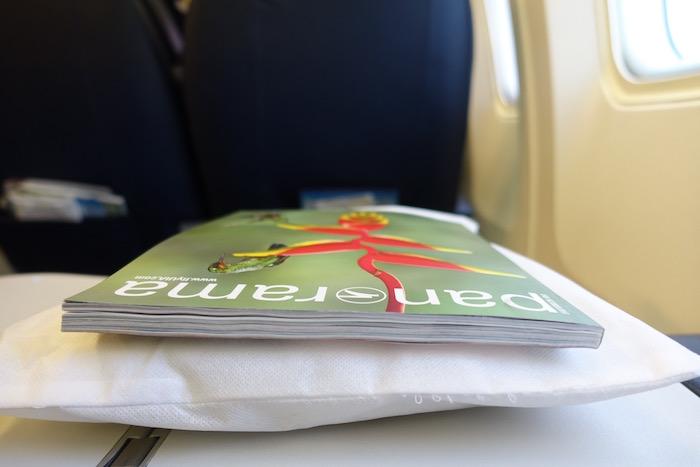 ukraine-airlines-business-class-767-4