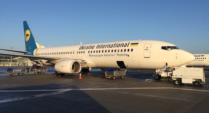 ukraine-international-business-class-737-32