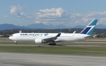 af198fc119d4 WestJet (A Low Cost Carrier) Is Launching A New Ultra Low Cost Carrier