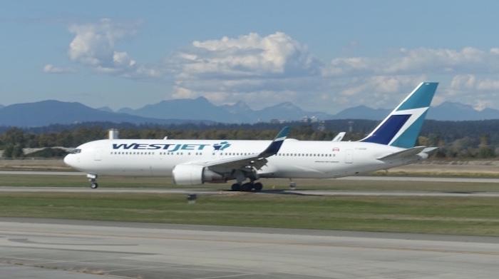 westjet-767