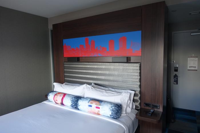 aloft-hotel-1