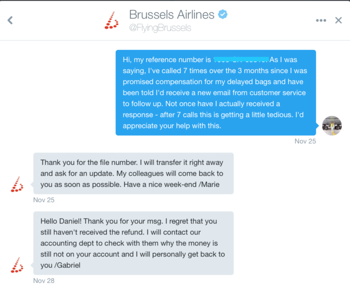 brussels-airlines-twitter-1
