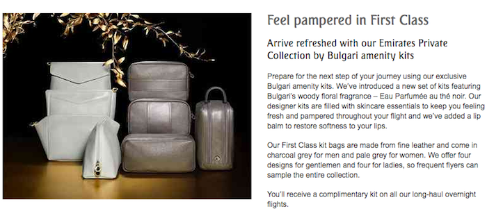 emirates-new-amenity-kits