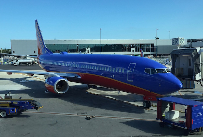 Incredible southwest companion pass offer for california residents incredible southwest companion pass offer for california residents one mile at a time colourmoves