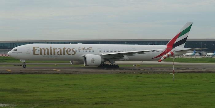 garuda-indonesia-777-first-class-20