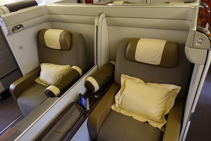 garuda-indonesia-777-first-class-3