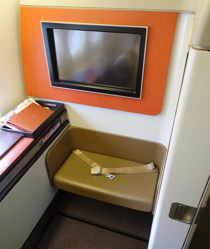 garuda-indonesia-777-first-class-7