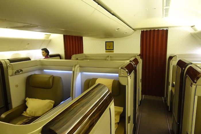 garuda-indonesia-first-class-1