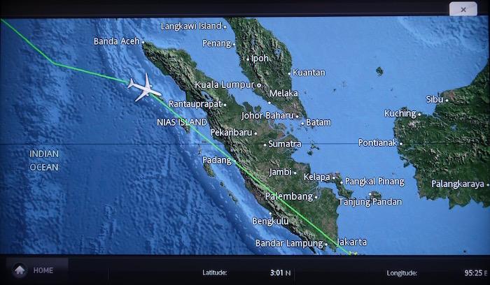 garuda-indonesia-first-class-103