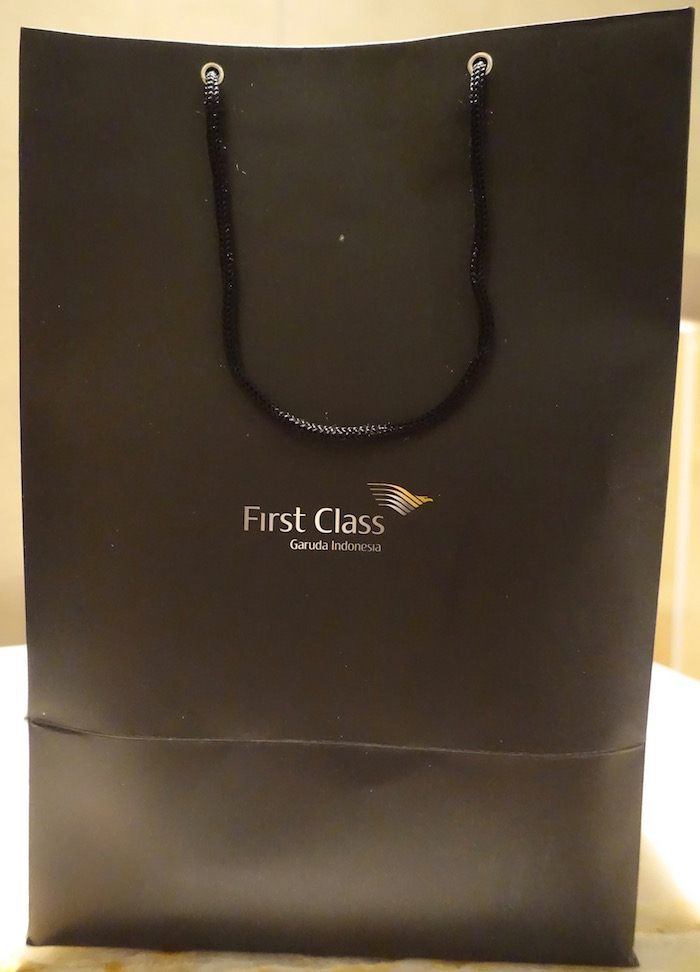 garuda-indonesia-first-class-112