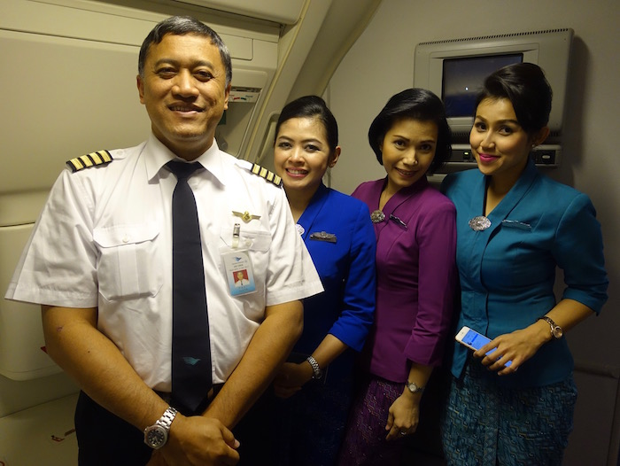 garuda-indonesia-first-class-113