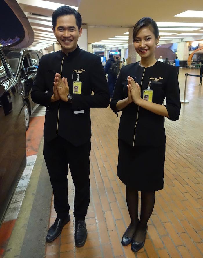 garuda-indonesia-first-class-118