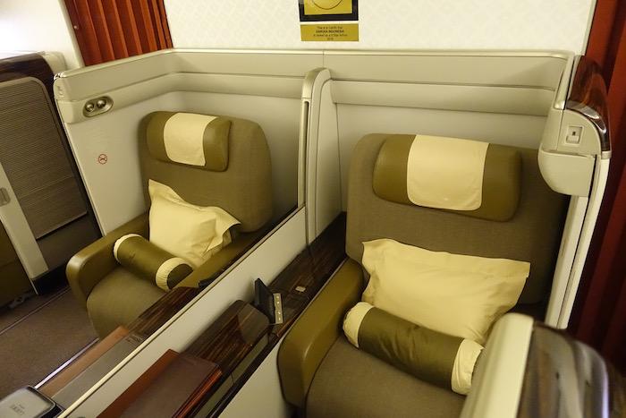 garuda-indonesia-first-class-3