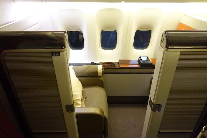 garuda-indonesia-first-class-5