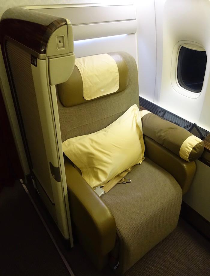 garuda-indonesia-first-class-6