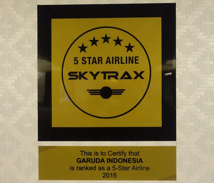 garuda-indonesia-first-class-8