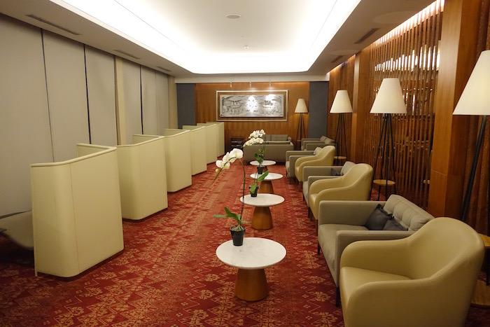 garuda-indonesia-lounge-jakarta-11