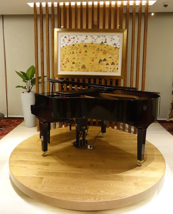 garuda-indonesia-lounge-jakarta-15