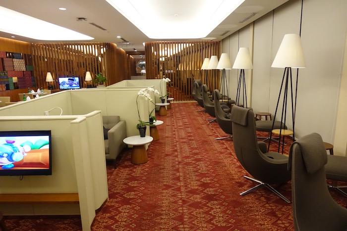 garuda-indonesia-lounge-jakarta-16