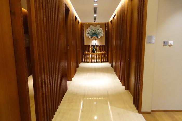 garuda-indonesia-lounge-jakarta-23