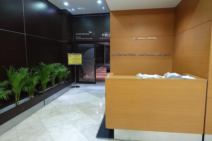 garuda-indonesia-lounge-jakarta-4