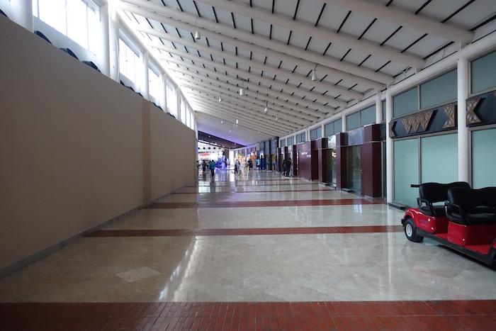 garuda-indonesia-lounge-jakarta-46