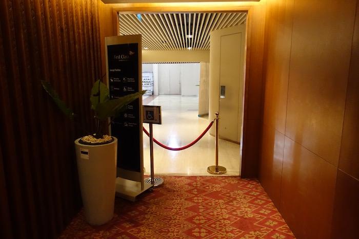garuda-indonesia-lounge-jakarta-7