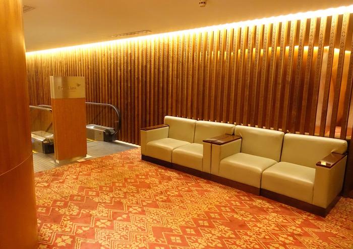 garuda-indonesia-lounge-jakarta-8
