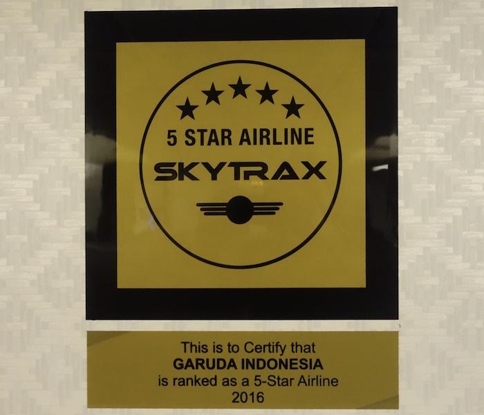 garuda-indonesia-skytrax