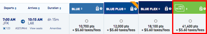 jetblue-mint-points-3