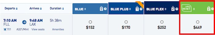 jetblue-mint-points-5