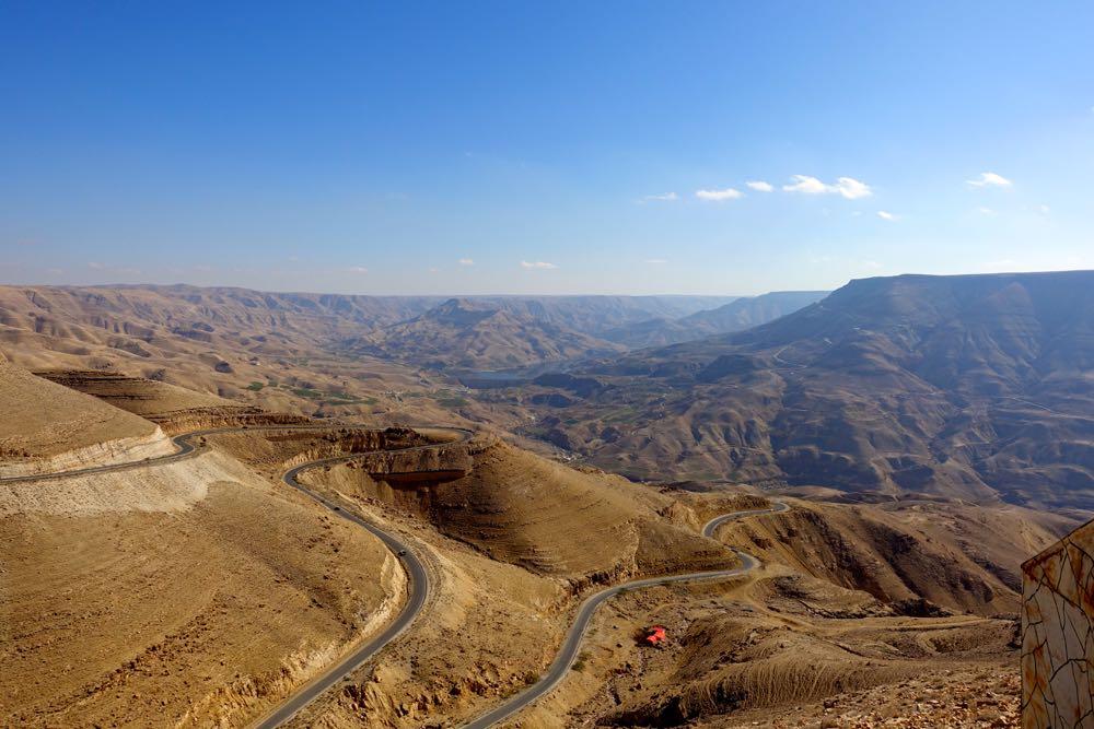 jordan-mountains