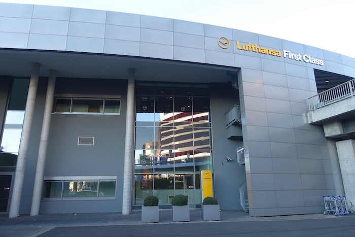 lufthansa-first-class-terminal-2