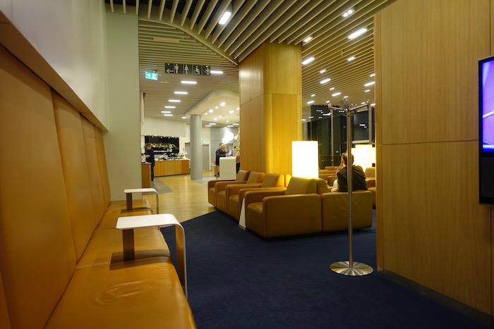 lufthansa-lounge-london-heathrow-36