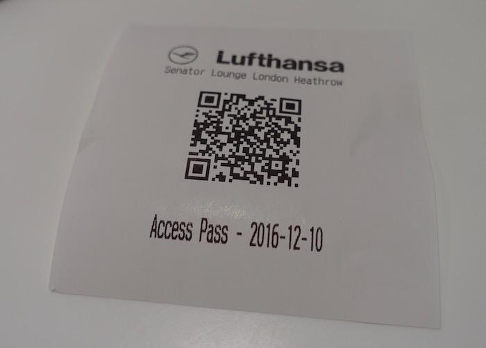lufthansa-lounge-london-heathrow-4