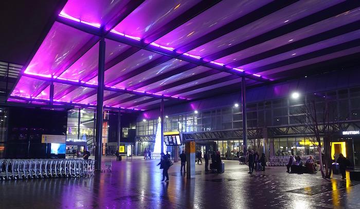 no1-lounge-heathrow-terminal-3-1