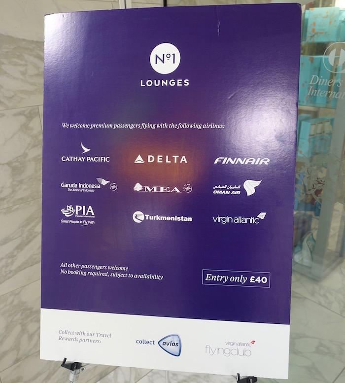 no1-lounge-heathrow-terminal-3-12