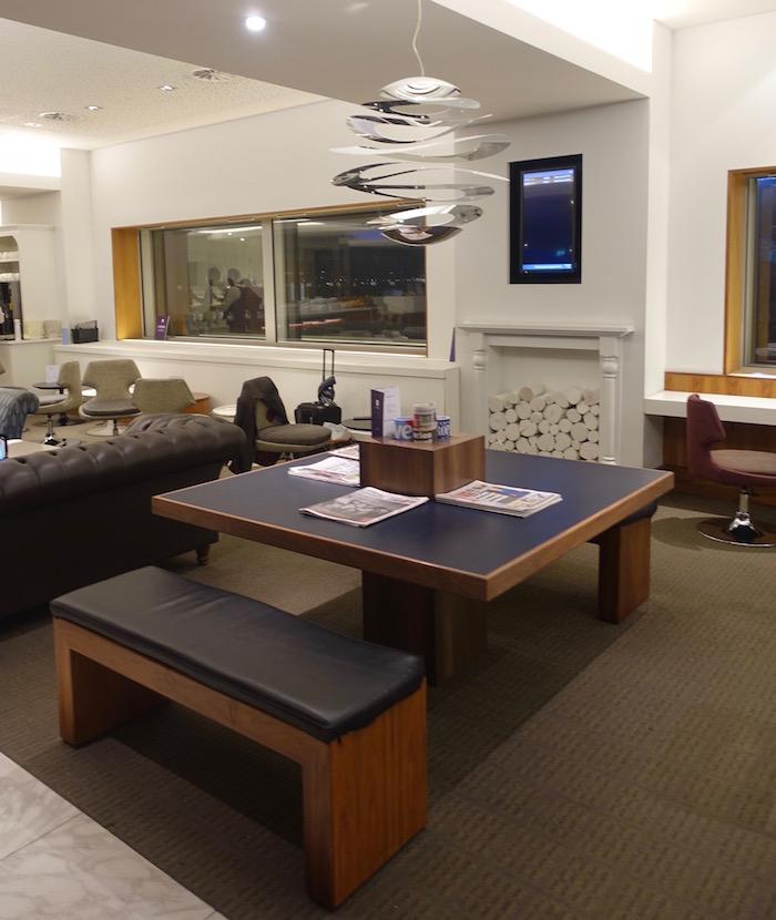 no1-lounge-heathrow-terminal-3-18