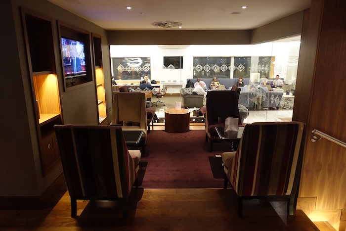 no1-lounge-heathrow-terminal-3-35