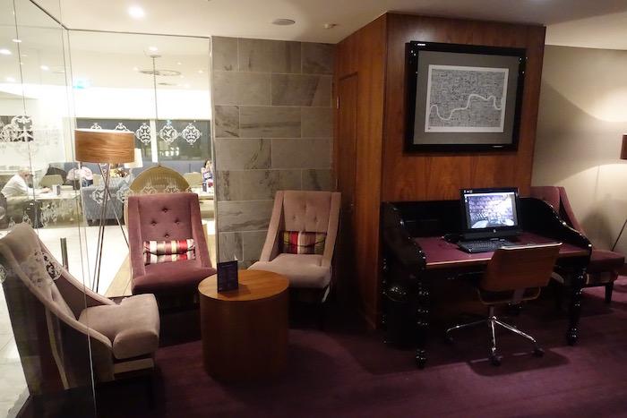 no1-lounge-heathrow-terminal-3-39