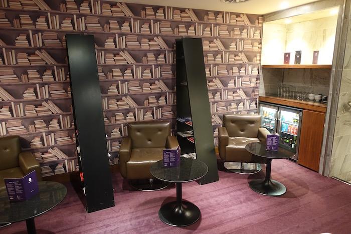 no1-lounge-heathrow-terminal-3-40