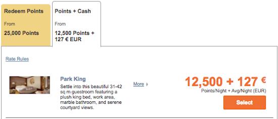 park-hyatt-vienna-points-cash
