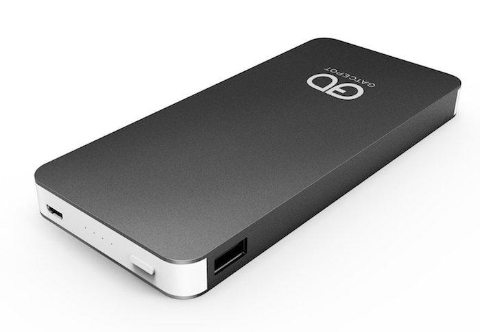 Deals portable charger