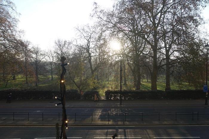 sheraton-grand-london-park-lane-16