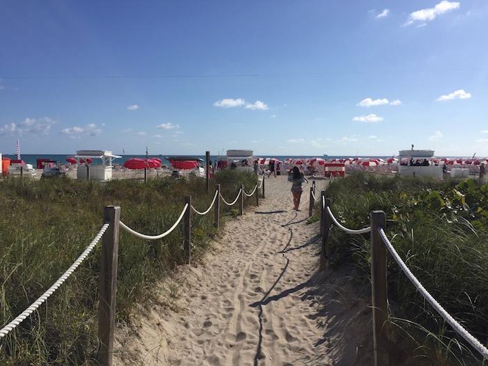 w-south-beach-46