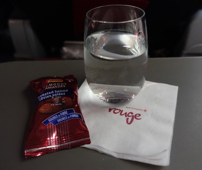 air-canada-premium-rouge-767-21